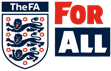 The FA - For All